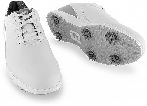 0c499cbb8d02f FootJoy ARC XT Golf Shoes