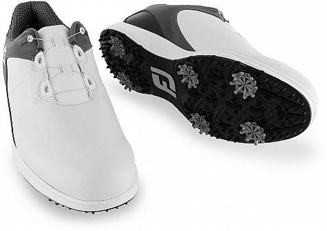 382193fe23352 FootJoy ARC XT BOA Golf Shoes