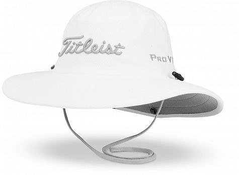 8d7da7a0978 Titleist Tour Aussie Collection Golf Hats