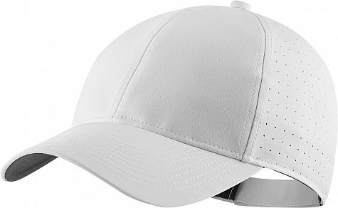 d9b1b98354d Nike Dri-FIT Legacy 91 Performance Custom Adjustable Golf Hats