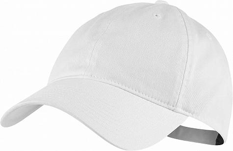 6443f3b7e92 Nike Dri-FIT Heritage 86 Washed Adjustable Custom Golf Hats