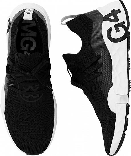 G/Fore MG4.1 Spikeless Golf Shoes