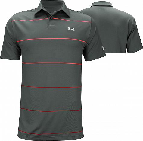 custom golf shirts under armour golf shirt manufacturers