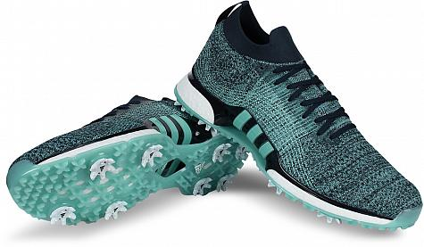 adidas Golf Tour 360 XT Limited Edition Shoes