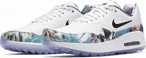 Air Max 1 G NRG Women's Spikeless Golf Shoes Limited Edition ON SALE