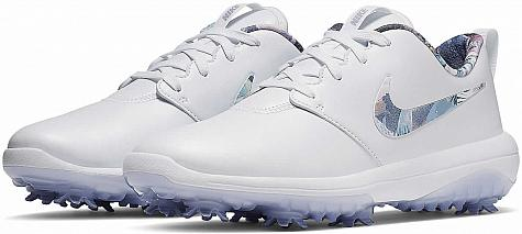 Roshe G Tour NRG Women's Golf Shoes Limited Edition ON SALE