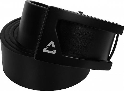 Cuater by TravisMathew Slot Cut-to-Fit Leather Golf Belts