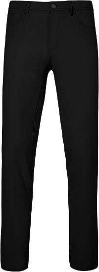 Dunning Hemisphere 5-Pocket Golf Pants - HOLIDAY SPECIAL