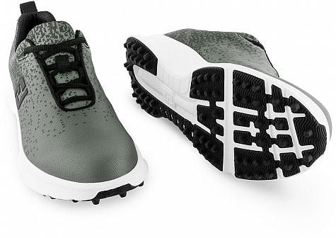 FootJoy FJ Leisure Women's Spikeless Golf Shoes - Previous Season Style - HOLIDAY SPECIAL