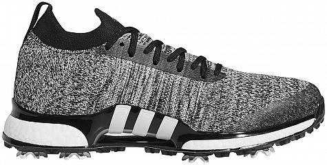 Adidas Tour 360 XT Primeknit Golf Shoes