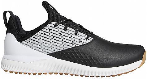 Adicross Bounce 2.0 Spikeless Golf Shoes - ON SALE