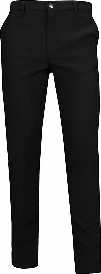 Adidas Ultimate 365 Fall Weight Golf Pants - ON SALE