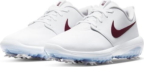 Robusto Trampolín Como  Nike Roshe G Tour Women's Golf Shoes