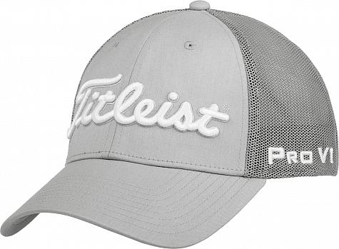 Front Back /& Sides L-XL 20k+ Stitch Custom Embroidery baseball XL Flex Fit