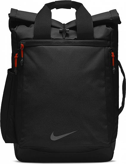 Nike Sport Backpacks