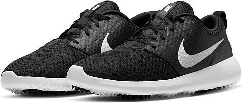 Nike Roshe G Spikeless Golf Shoes