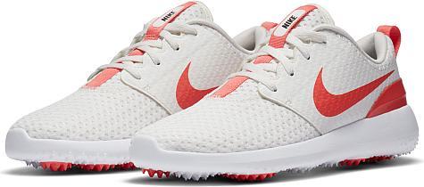 Nike Roshe G Women S Spikeless Golf Shoes