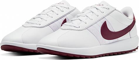 cortez golf shoes