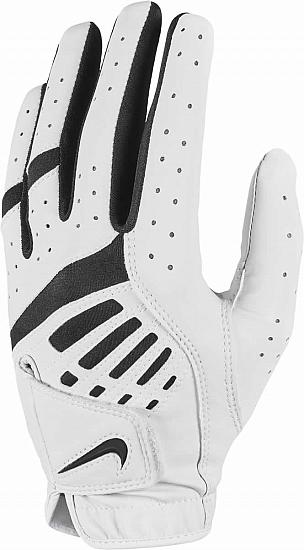 Nike Dura Feel IX Women's Golf Gloves