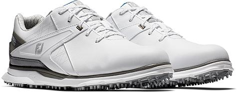 FootJoy Pro SL Carbon Spikeless Golf Shoes