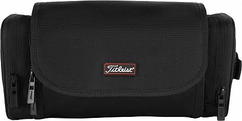 Titleist Players Hanging Toiletry Bags