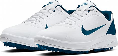 Infinity G Golf Shoes