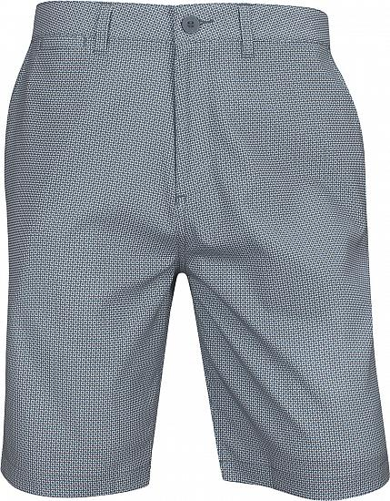 johnnie-o Prep-Formance Smails Golf Shorts