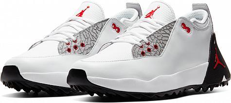Nike Jordan ADG 2 Spikeless Golf Shoes