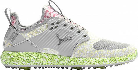 puma ignite golf shoes sale