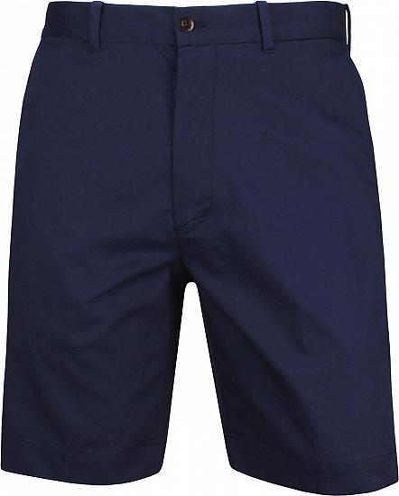 Polo Chino Performance Golf Shorts