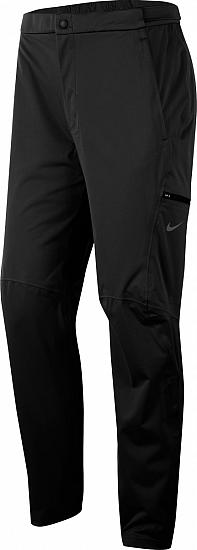 Nike Hypershield Golf Rain Pants