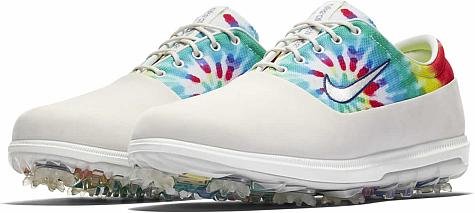 Nike Air Zoom Victory Tour NRG Golf Shoes - Limited Edition
