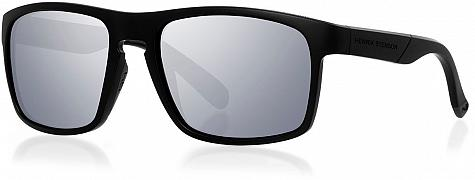 Henrik Stenson Midsummer Sunglasses - ON SALE