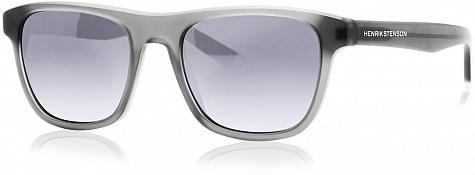 Henrik Stenson Daylight Sunglasses - ON SALE