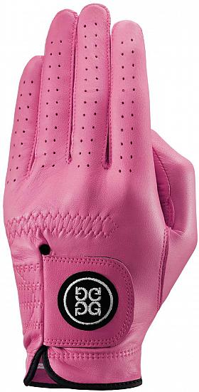 G/Fore Collection Women's Golf Gloves