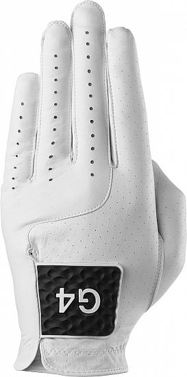 G/Fore MG4.1 Golf Gloves