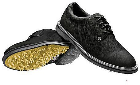 G/Fore Collection Gallivanter Spikeless Golf Shoes - Previous Season Style