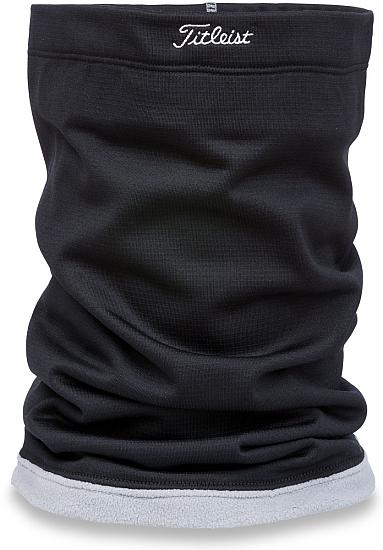 Titleist Performance Snood Neck Warmers