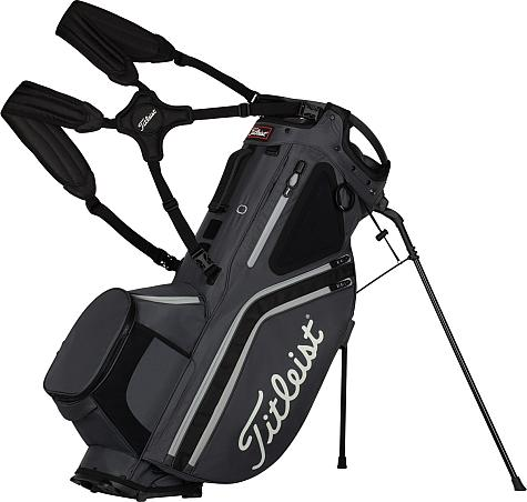 Titleist NEW Hybrid 14 Stand Golf Bags