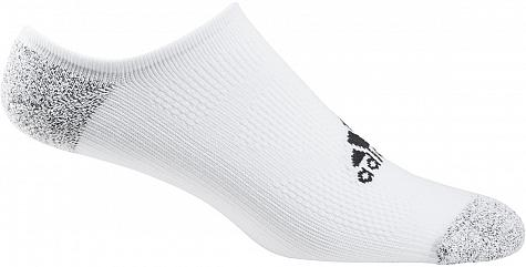 Adidas Tour Low Cut Golf Socks - Single Pairs