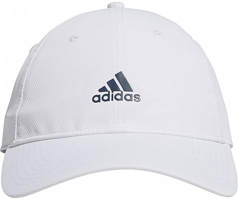 Adidas Women's Tour Badge Adjustable Golf Hats