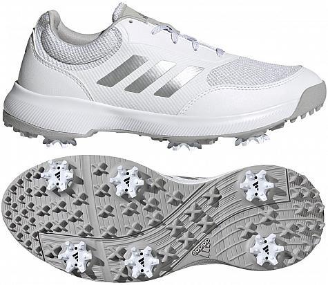 NEW Tech Response Women's Golf Shoes