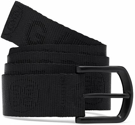 G/Fore Webbed Golf Belts