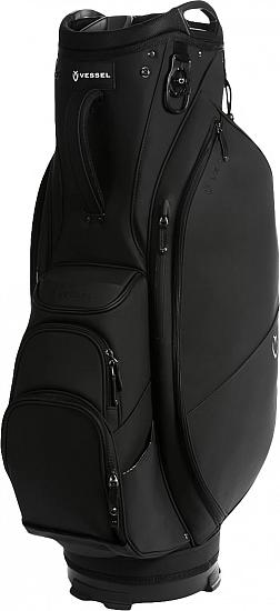 Vessel Lux 2.0 Cart Golf Bags