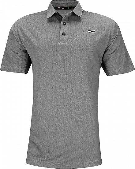 Puma Tech Pique Moving Day Golf Shirts