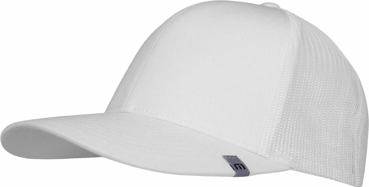 huge selection of 0a0c8 af8cf ... free shipping travis mathew widder adjustable golf hats f123a 4fe7f