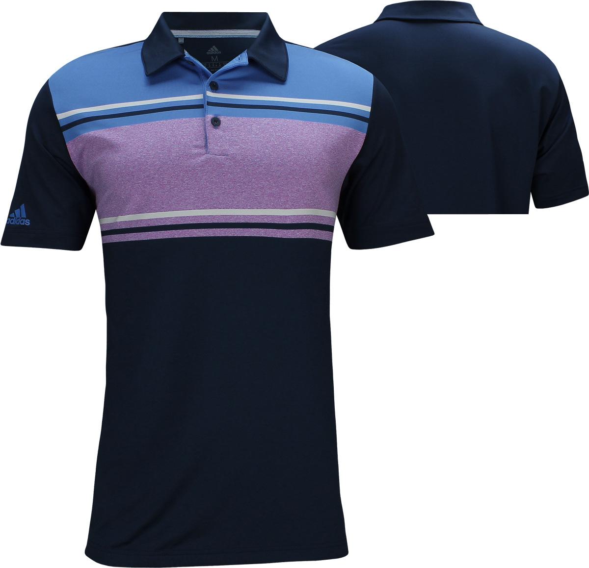 Adidas Ultimate 365 Classic Merch Golf
