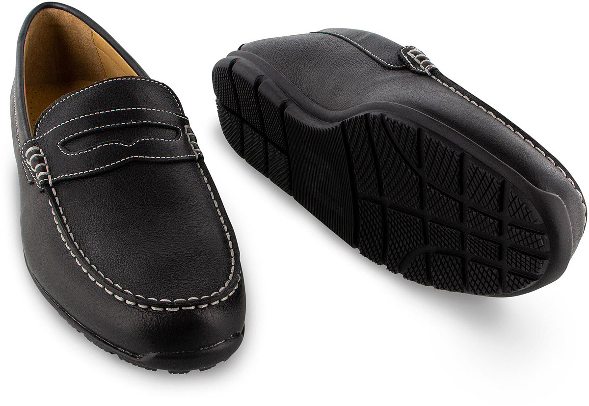 FootJoy Penny Loafer Club Casuals Shoes
