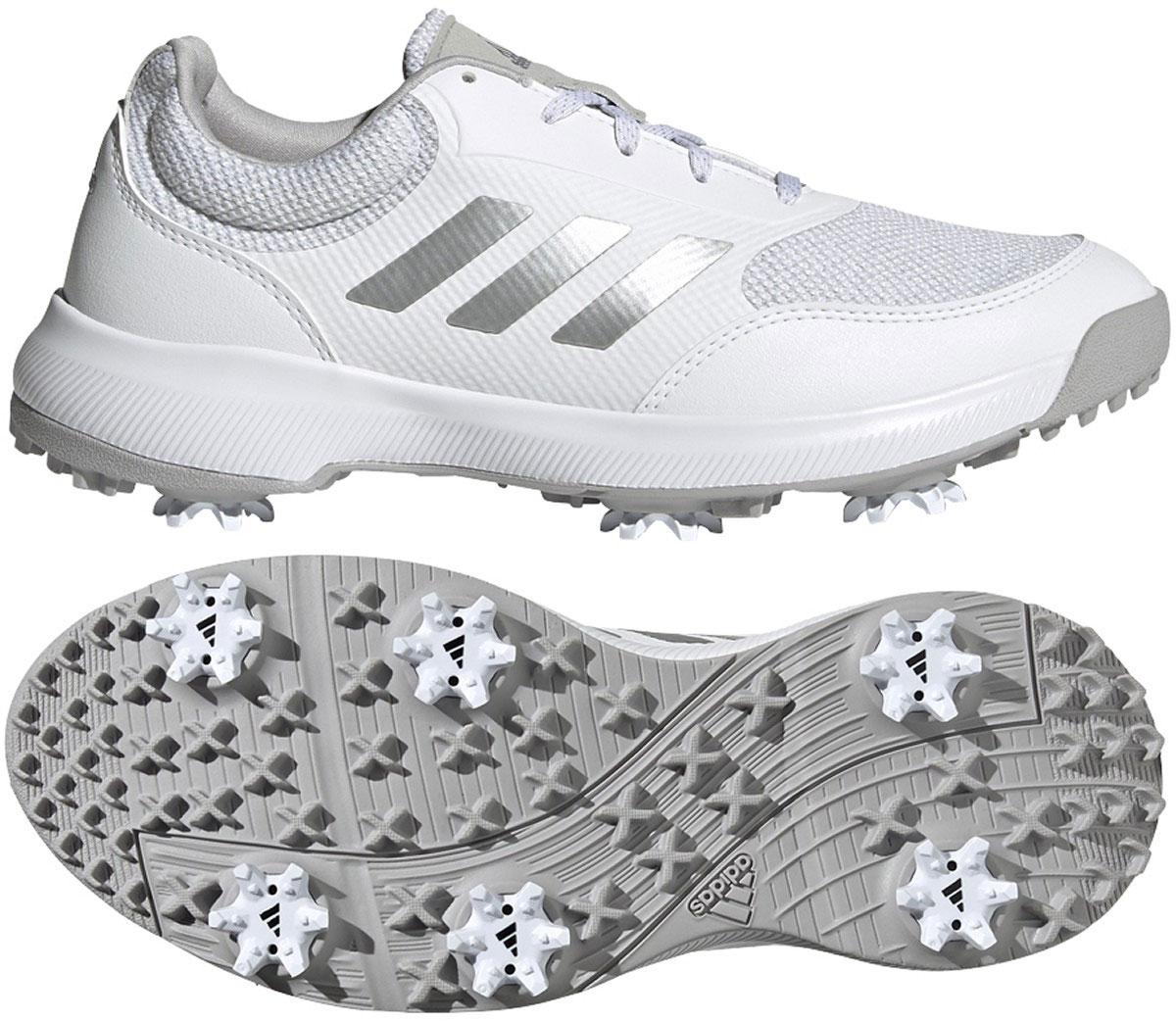 Now @ Golf Locker: Adidas NEW Tech Response Women's Golf Shoes