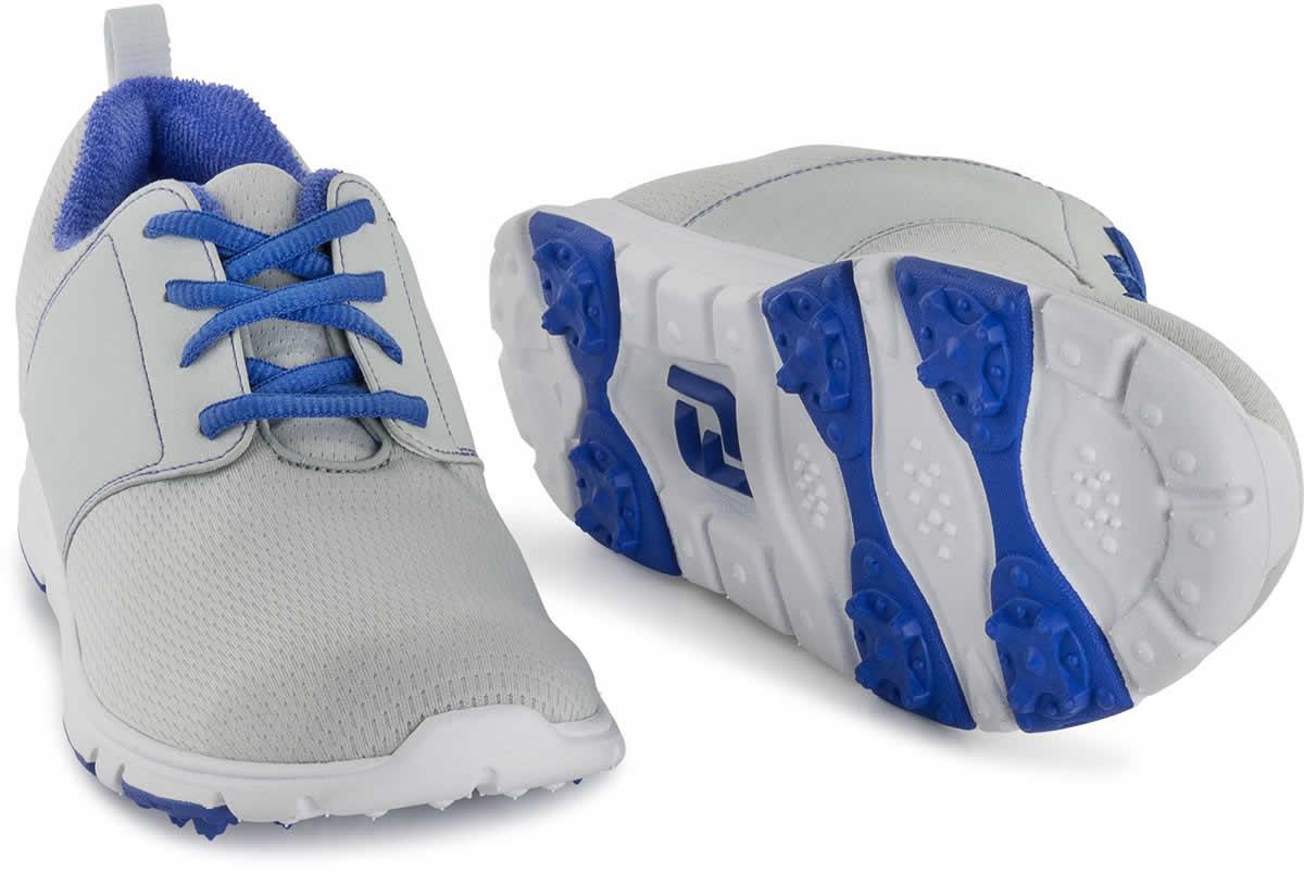 FootJoy enJoy Women s Spikeless Golf Shoes d7d729f05e9